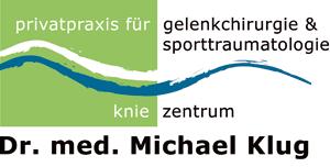 Kniezentrum Würzburg